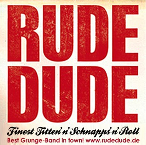 RudeDude_Sticker-Logo